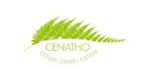 logo-cenatho-naturopathie
