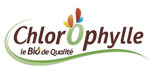 logo-chlorophylle-bio