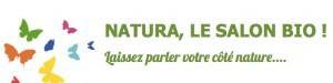 logo-natura-salon-bio