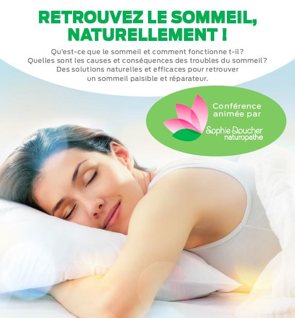 Retrouvez le sommeil naturellement_SDN.Shems